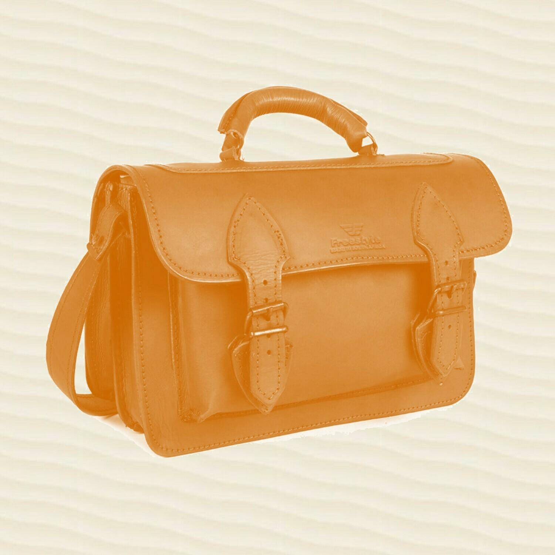 Handbag Patricia Tan