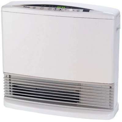 Paloma 15MJ/h Unflued Convector Heater (Off White)