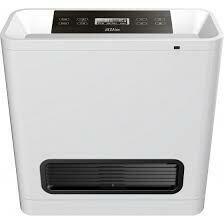 Omega Altise 15MJ LPG Convection Heater - White