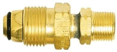 AC19A Adaptor