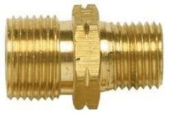AC04 Adaptor