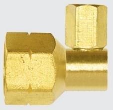 AC10A Adaptor