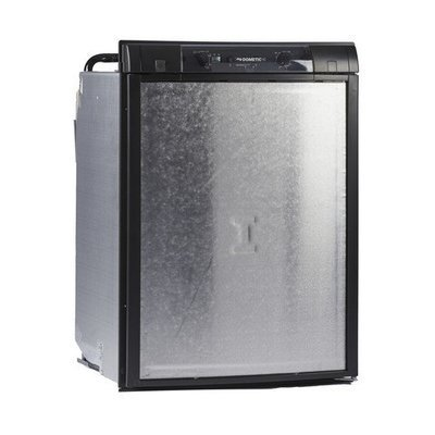 Dometic RM2350 3-Way Refrigerator