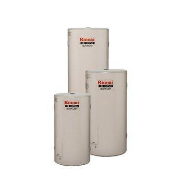 Rinnai Hotflo Medium Electric Hot Water System 3.6kw