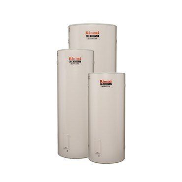 Rinnai Hotflo Large Electric Hot Water System 3.6kw
