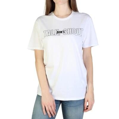 Armani exchange women T-shirt