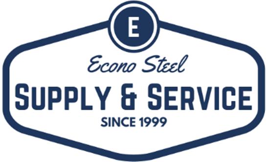 Econo Steel Online Store