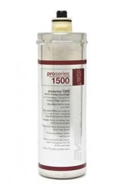 Everpure Pro-1500 Replacement Cartridge