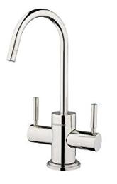 Everpure Dual Temp Faucet
