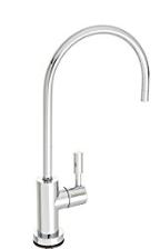 Everpure Single Temp Cold Water Faucet