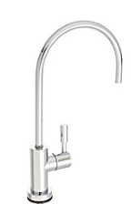 Everpure Single Temp Cold Water Faucet