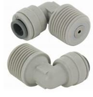 Everpure Restrictor Fitting Pack