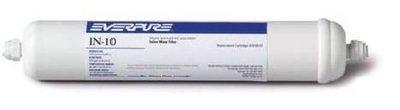 Everpure In-10  Refrigerator Filter