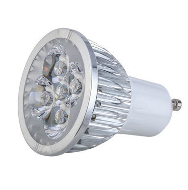 LED Higth Power Lamp (por mayor)