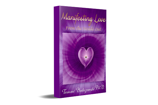 Manifesting Love From the Inside Out with BONUS Gifts
