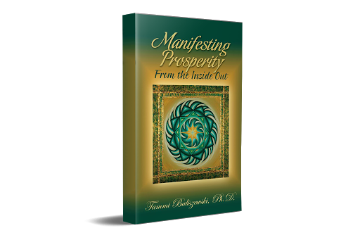 Manifesting Prosperity eBook