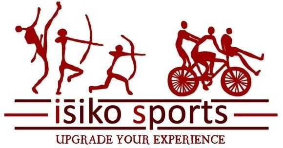 isiko sports