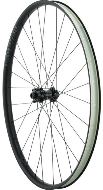 "Sun-Ringlé Duroc35 27.5"" Wheels"