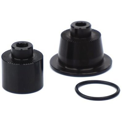 Sun-Ringlé SRC/SRX Rear End Cap Kits