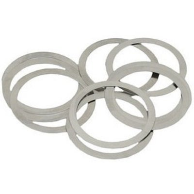 Cane Creek Headset Shims