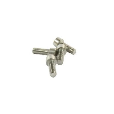 ODI Lock-On Replacement Bolts