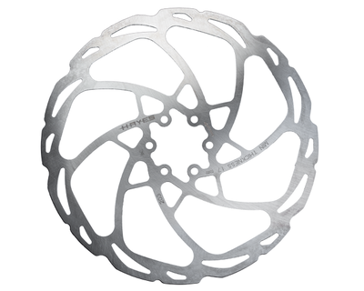 Hayes D Disc-Brake Rotors