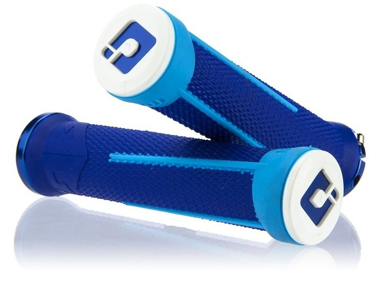 ODI AG-1 Lock-On Grips