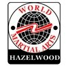 World Martial Arts Academy Online