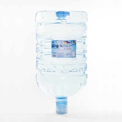 4 Gallon Bottle (1 ct.)