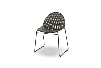 Reef outdoor chair