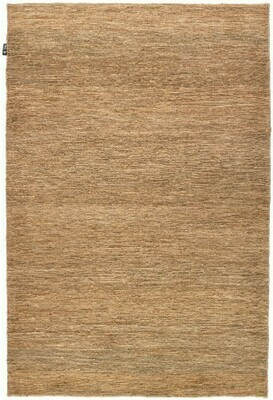 Rug 4 sizes available | Natural