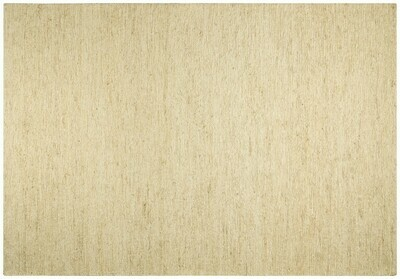Rug in 4 sizes available | ivory