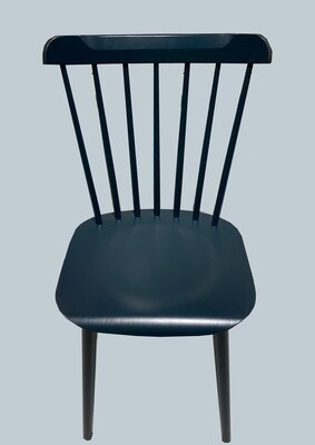 Dining chair Ironica