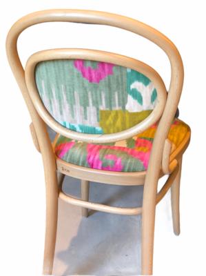 20 chair TON