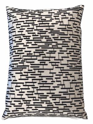 Pillow fine lines