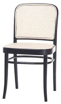 Dining chair 811