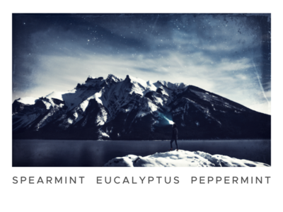 ICEFIELDS PARKWAY BEARD OIL