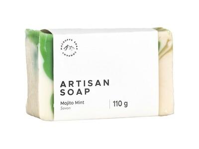 Mojito Mint Soap