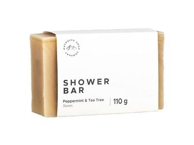 Shower Bar