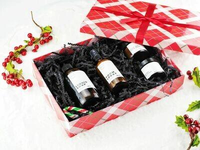 Cardamom Chai Gift Pack