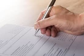 Online Assessment Package (10 questionnaires) / 1 Person