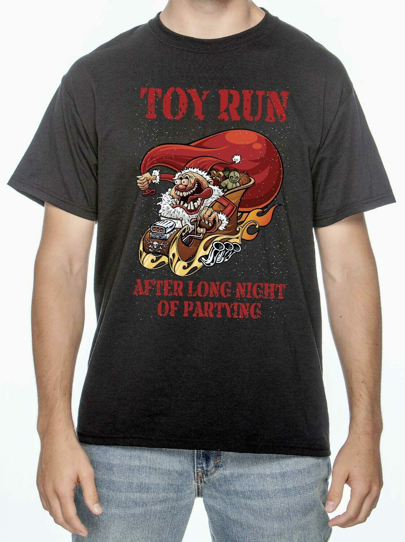 Toy Run Free Shipping