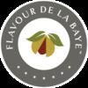 Flavour De La Baye