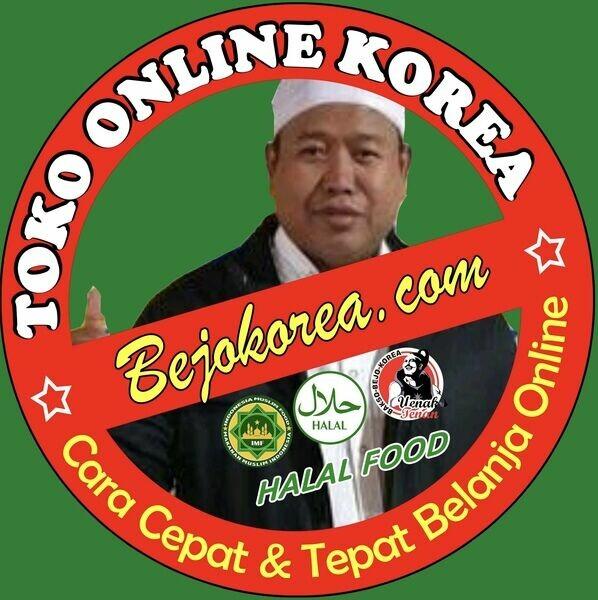 bejokorea.com