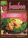 Bamboe - Bumbu Ayam Goreng