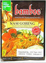 Bamboe - Bumbu Nasi Goreng