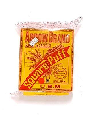 Arrow Brand - Malkist 380 gram