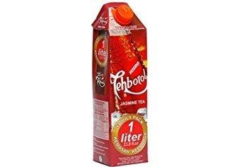 Teh Botol Sosro - Family Pack 1 Liter