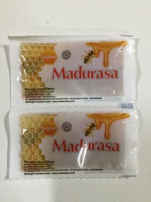 Madurasa Original 20g  X 2 Sachet