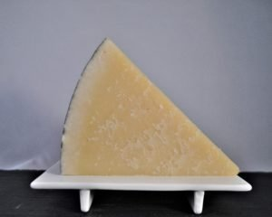 Pecorino Lucatelli Cheese - 1 Lb